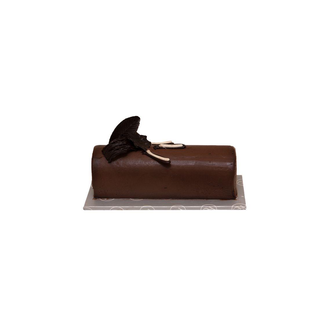Kitchen Cuisine Default Category Chocolate Mousse Log