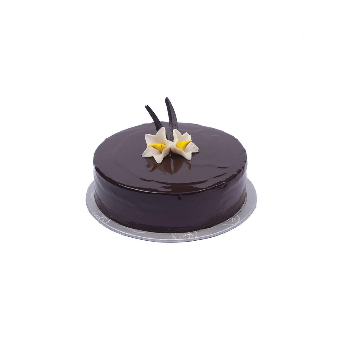 Kitchen Cuisine Default Category Chocolate Praline Crunch Cake