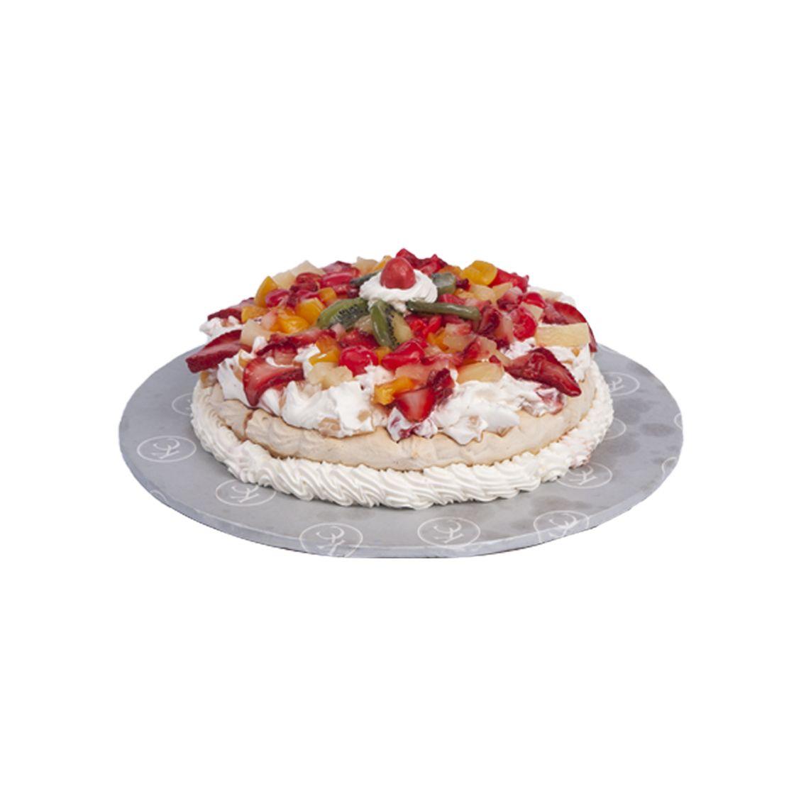 Kitchen Cuisine Default Category Fruit Pavlova