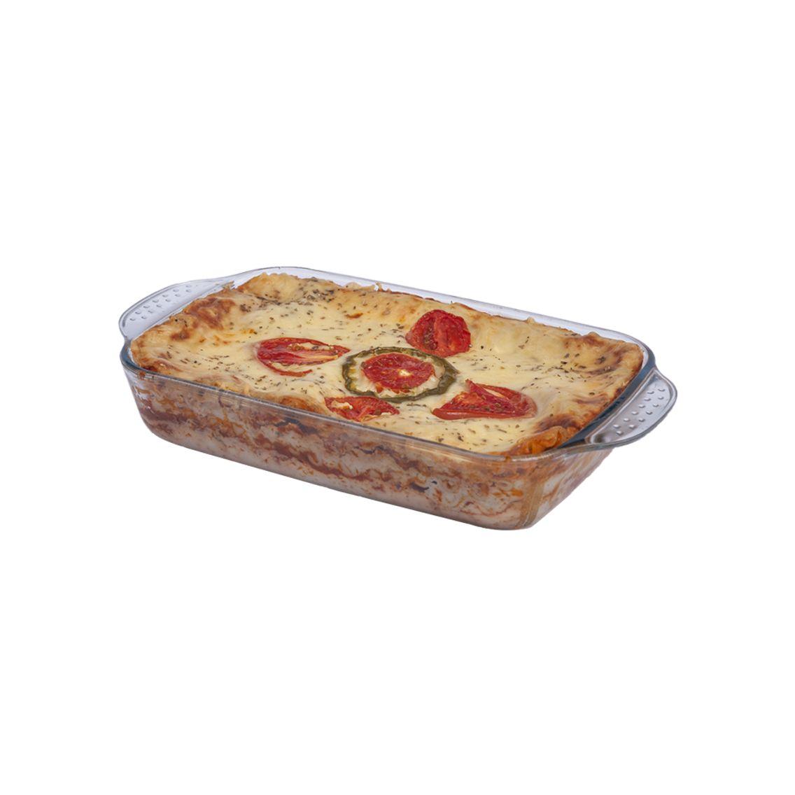 Kitchen Cuisine Default Category Lasagna