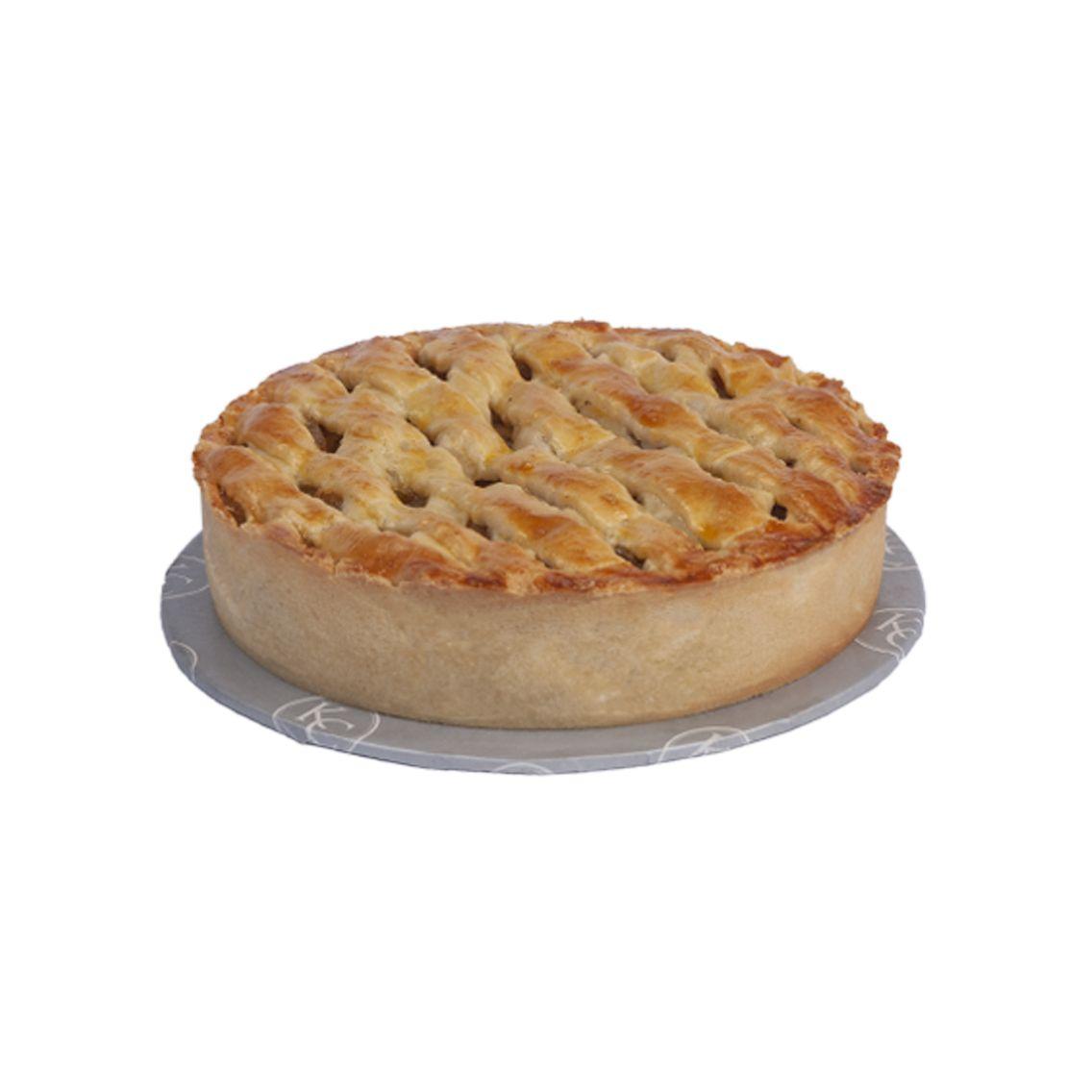 Kitchen Cuisine Default Category Apple Pie