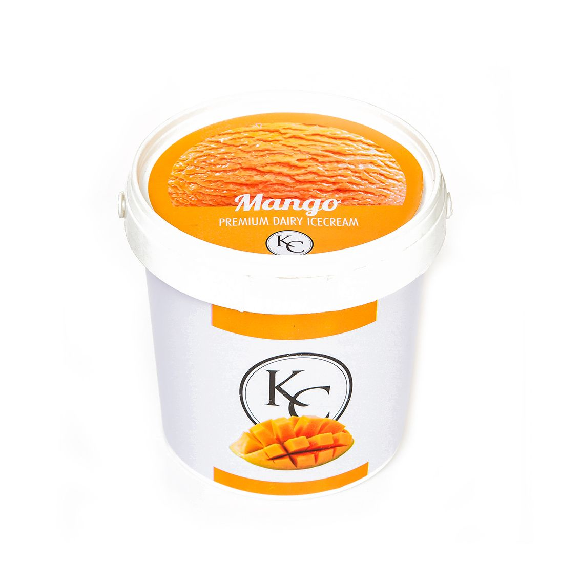 Kitchen Cuisine Default Category Mango