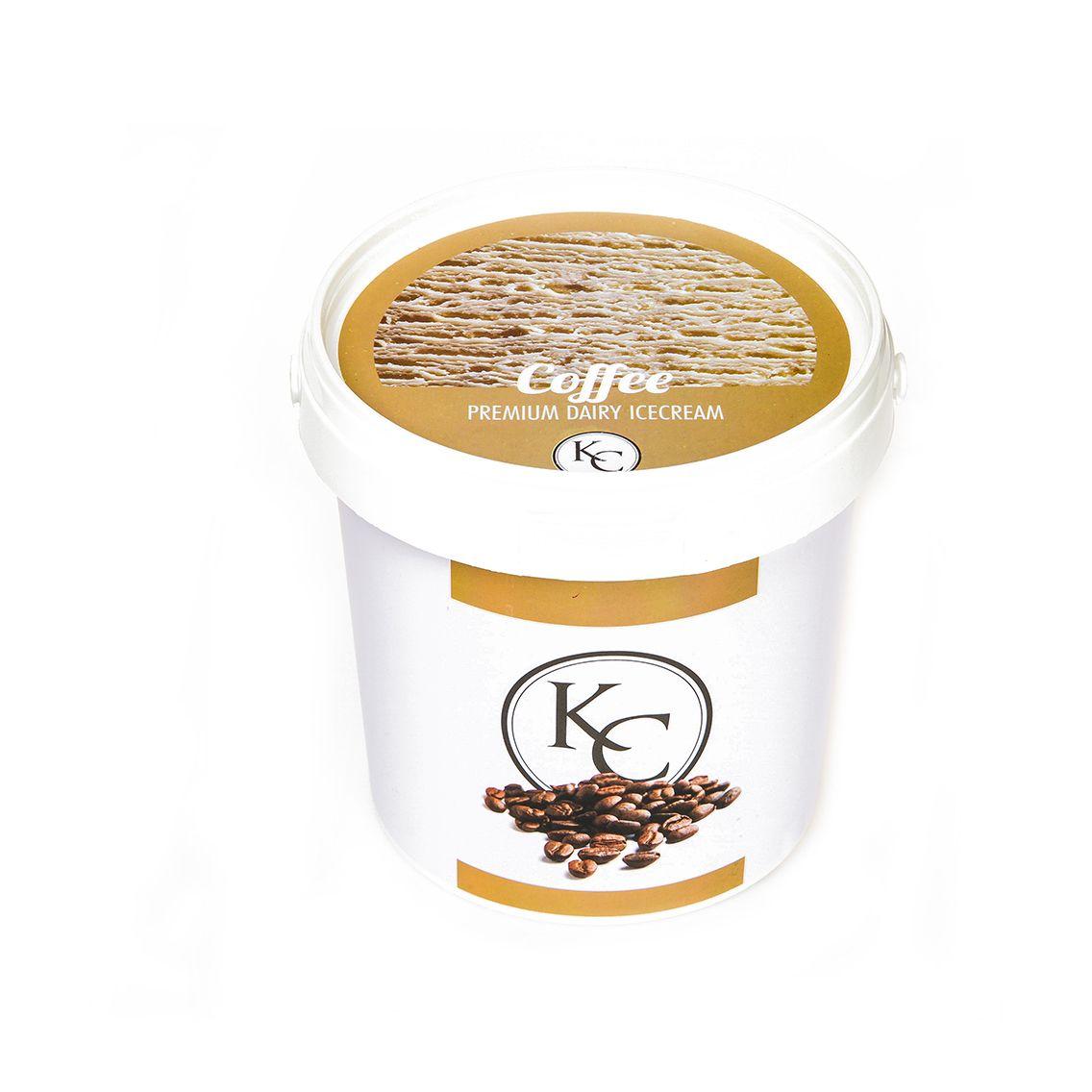 Kitchen Cuisine Default Category Coffee Ice Cream