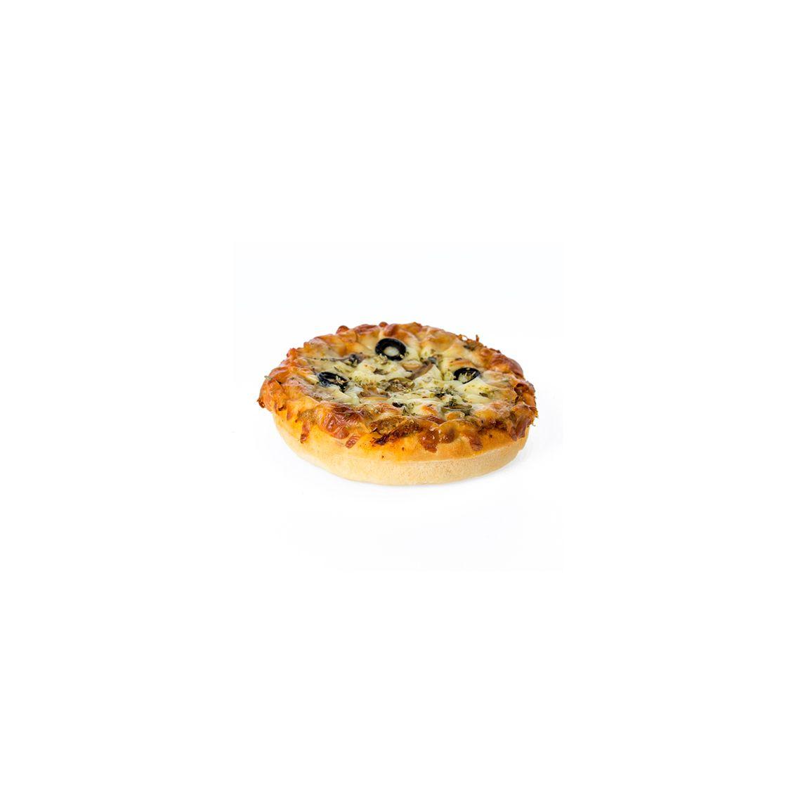 Kitchen Cuisine Default Category Chicken Pizza