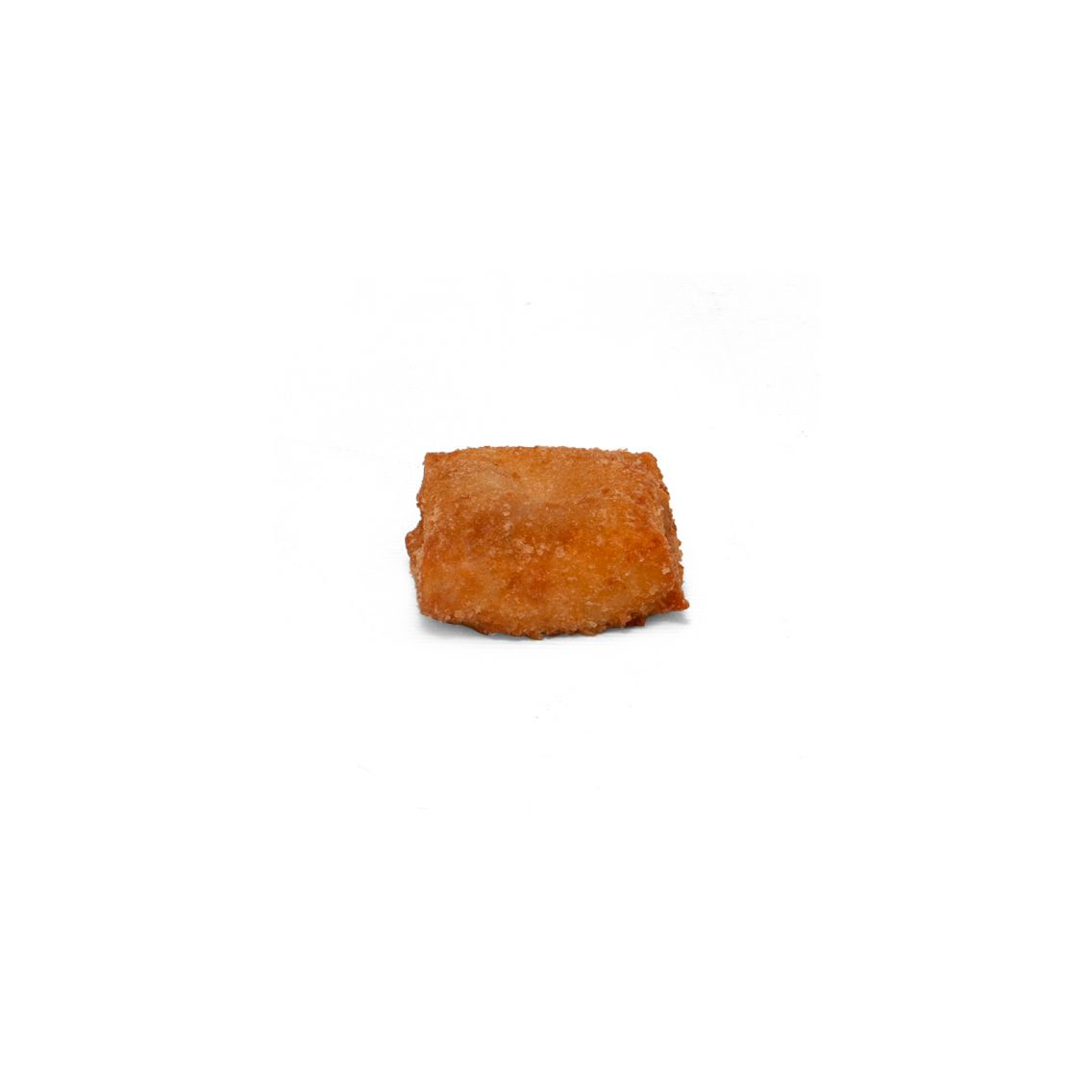 Kitchen Cuisine Default Category Chicken Cheese Square