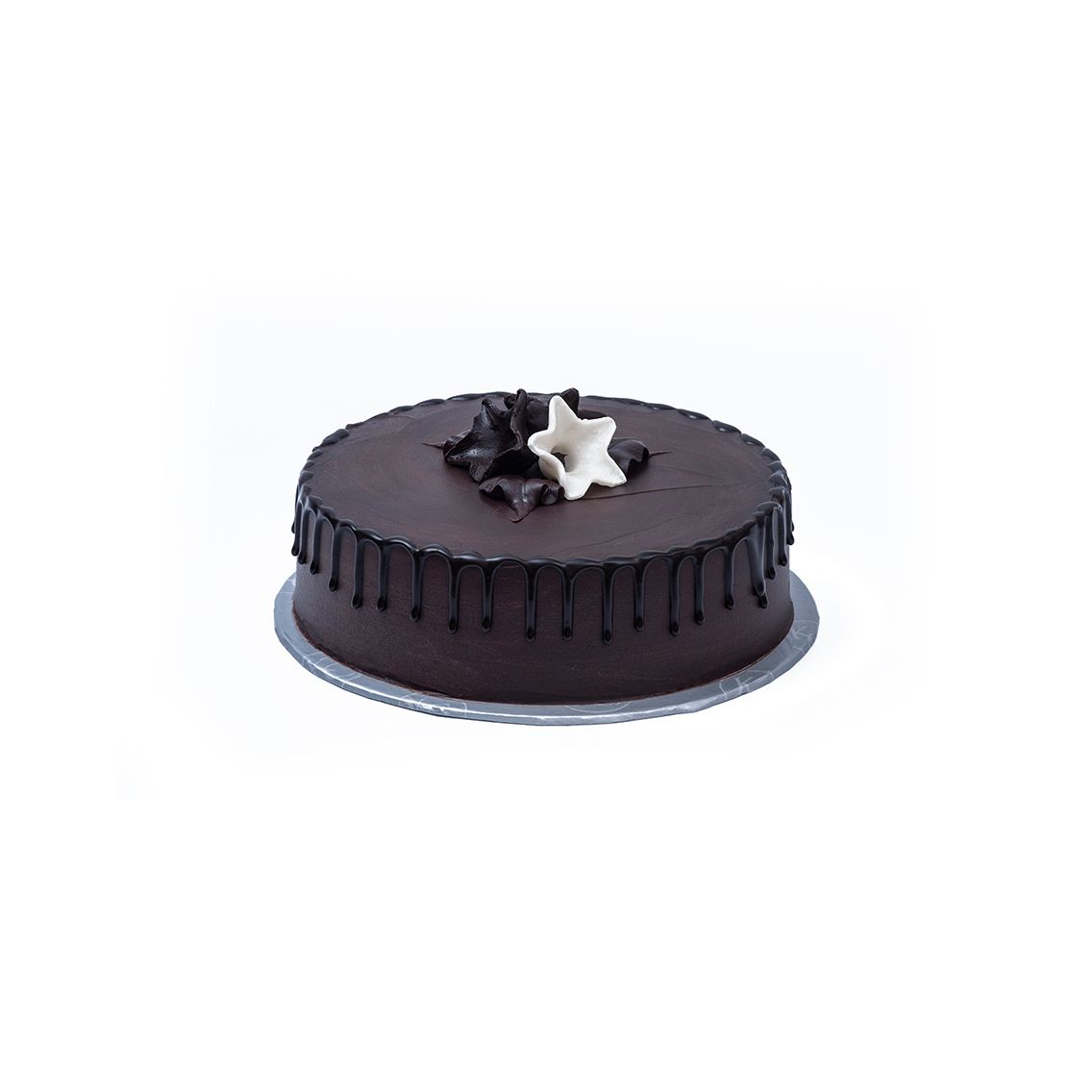 Kitchen Cuisine Default Category Best Ever Chocolate Cake