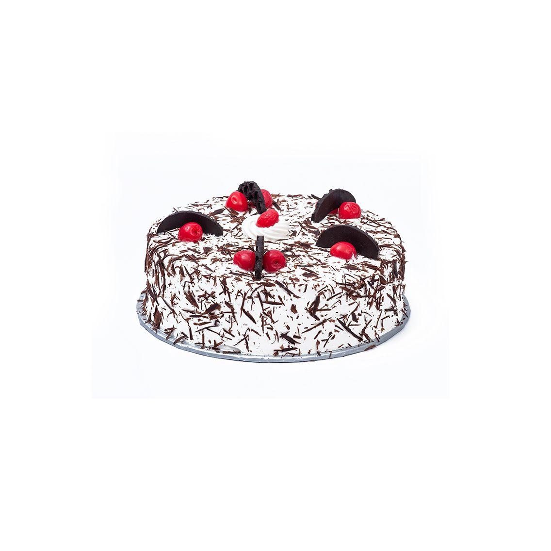 Kitchen Cuisine Default Category Black Forest Cake