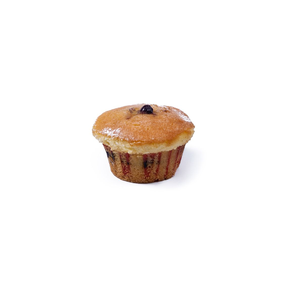 Kitchen Cuisine Default Category Blueberry Muffin