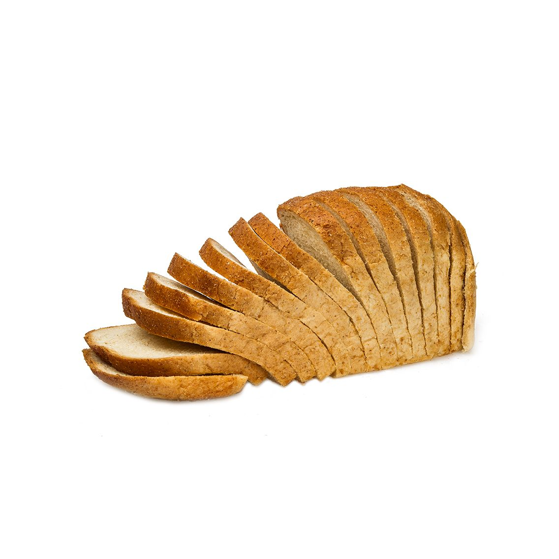 Kitchen Cuisine Default Category Bran Bread