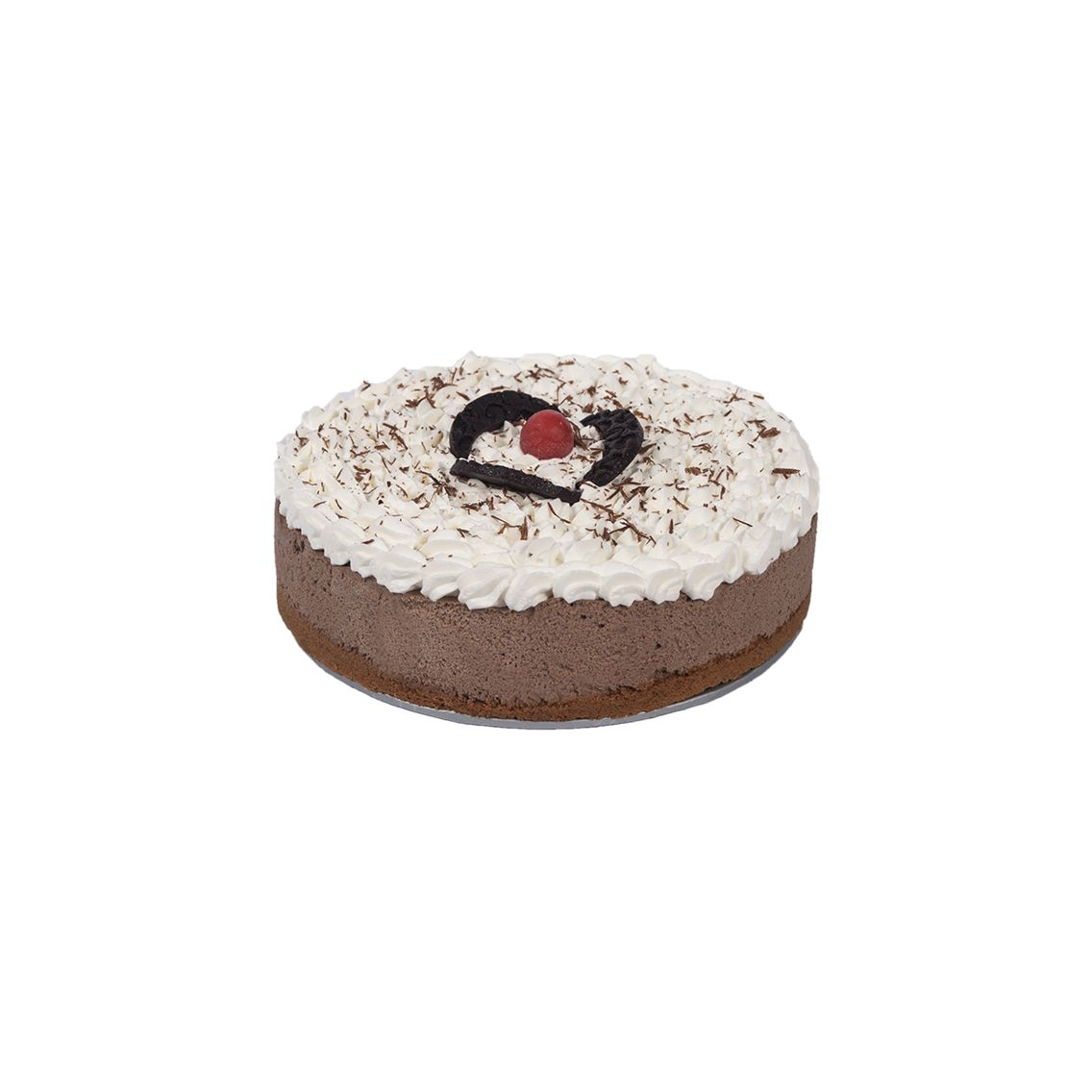 Kitchen Cuisine Default Category Cheese Cake Mocha