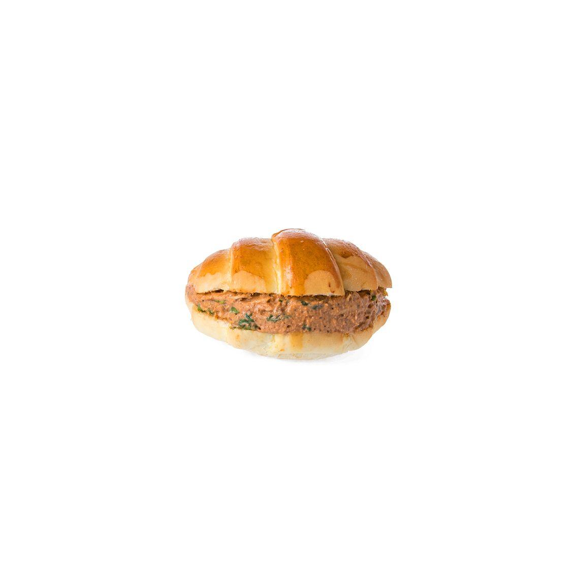 Kitchen Cuisine Default Category Chicken Croissant