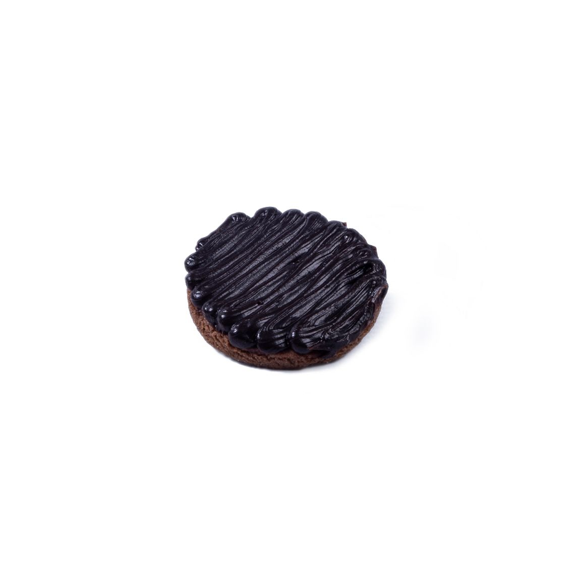 Kitchen Cuisine Default Category Chocolate Biscuit