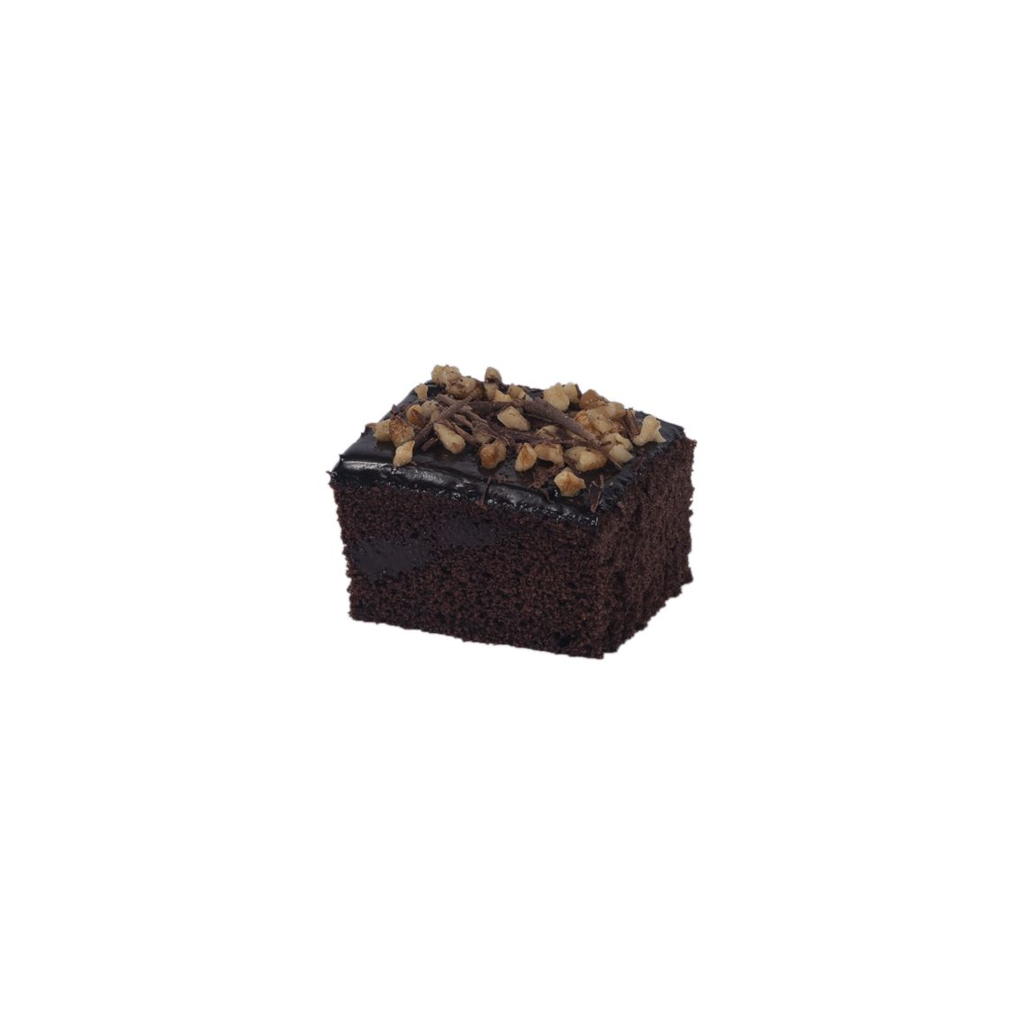 Kitchen Cuisine Default Category Chocolate Brownie