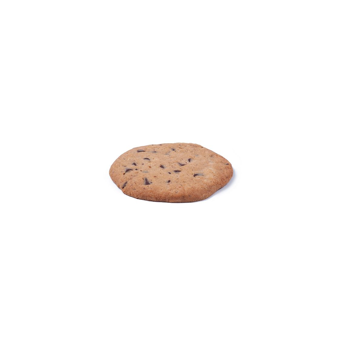 Kitchen Cuisine Default Category Chocolate Chip Biscuit