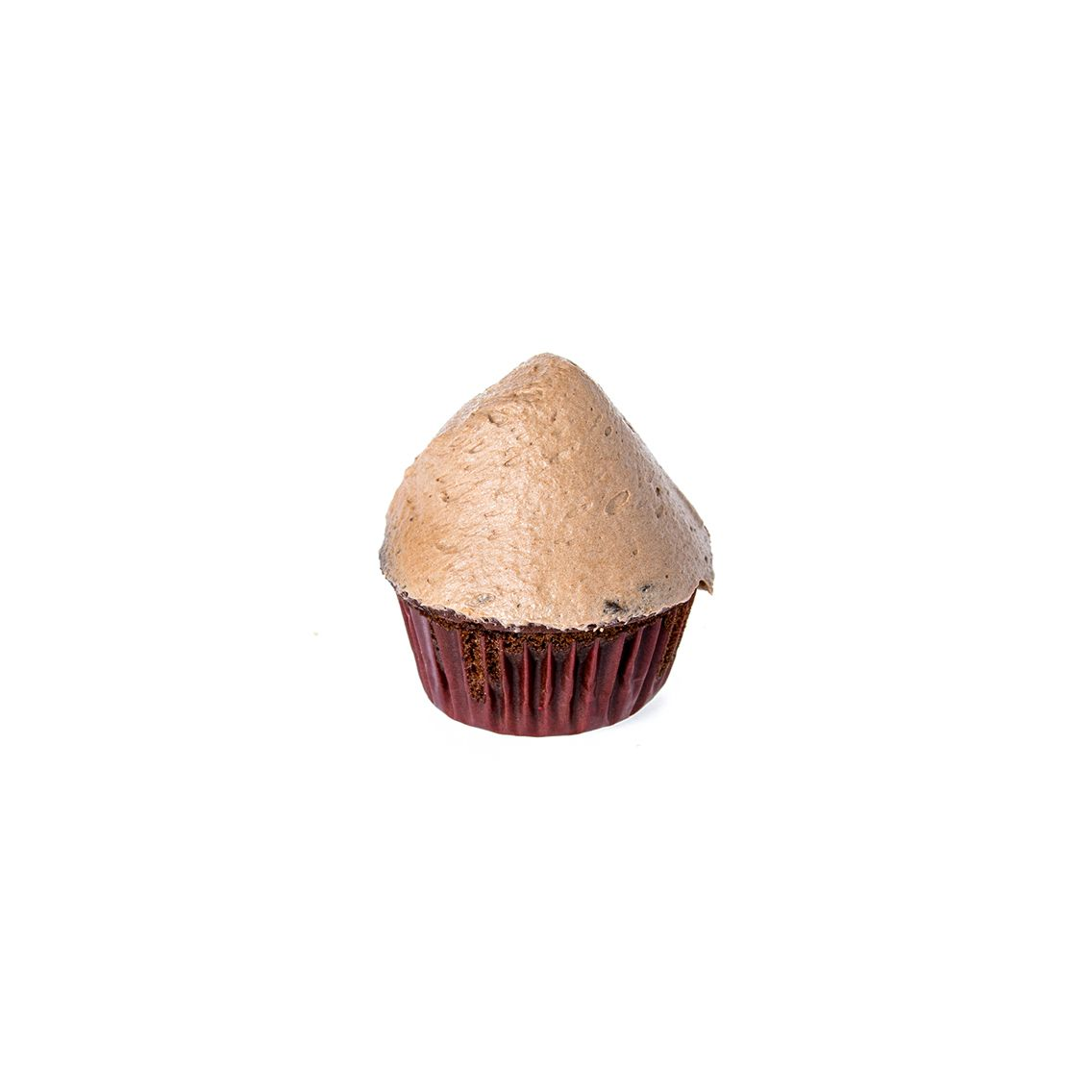Kitchen Cuisine Default Category Chocolate Fudge Cupcake