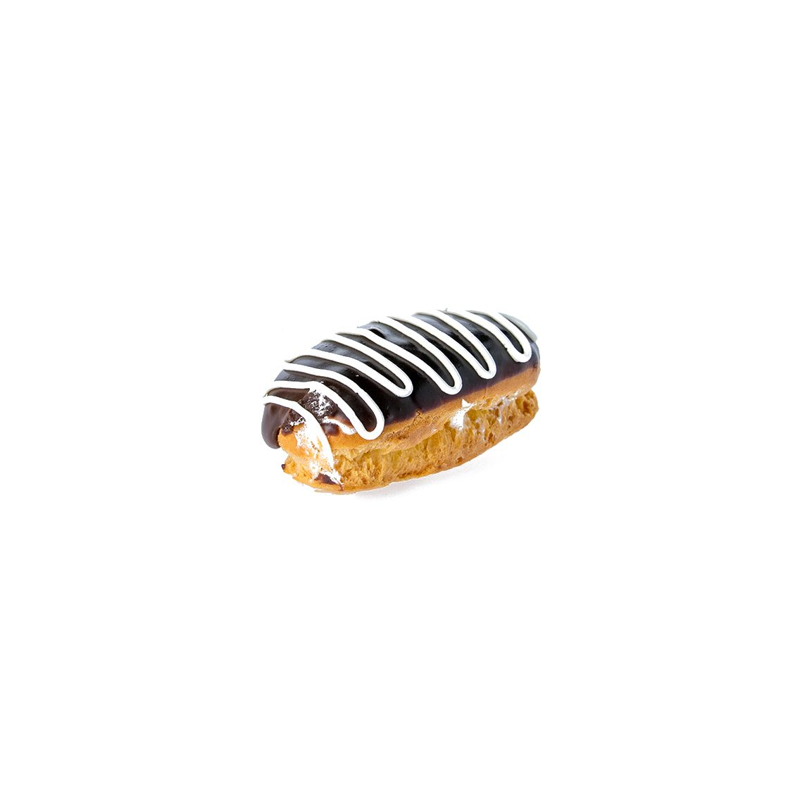 Kitchen Cuisine Default Category Chocolate Eclair (S)
