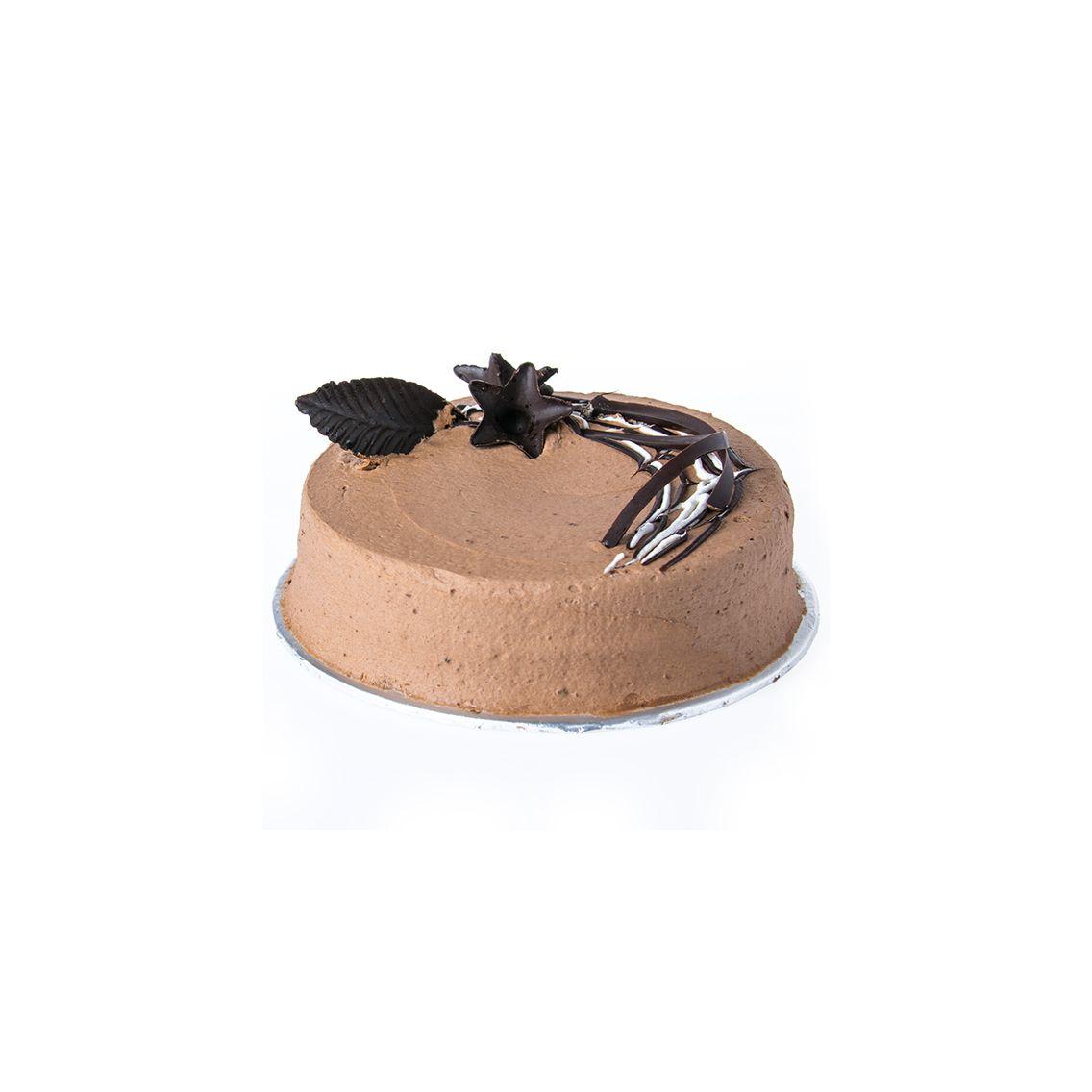 Kitchen Cuisine Default Category Chocolate Fudge Cake