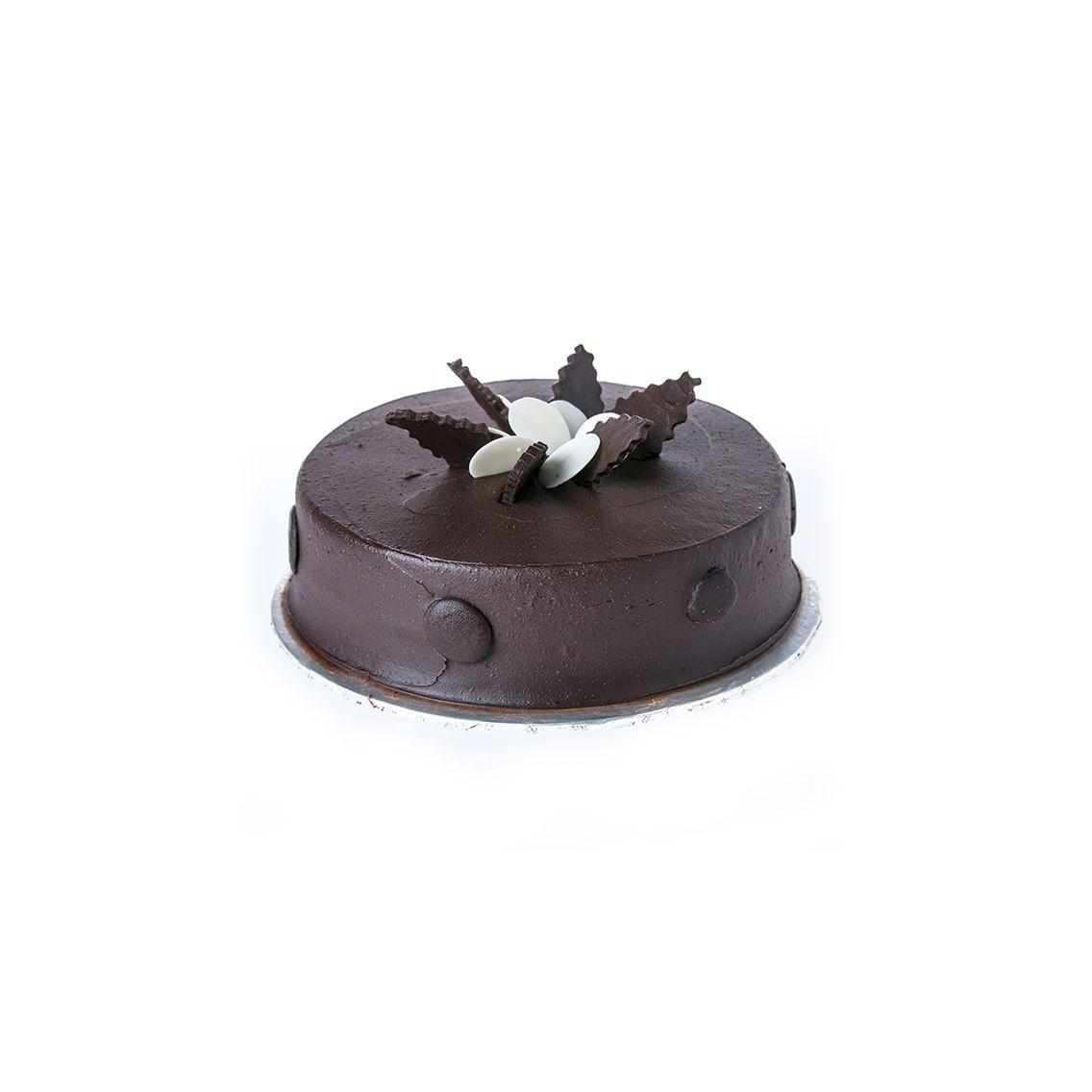 Kitchen Cuisine Default Category Chocolate Fudge Delight Cake
