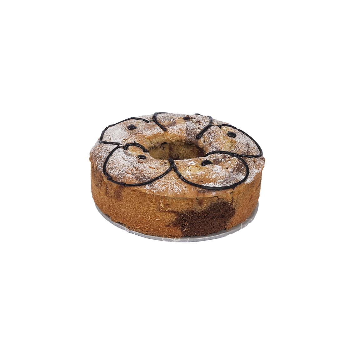 Kitchen Cuisine Default Category Chocolate Marble Cake
