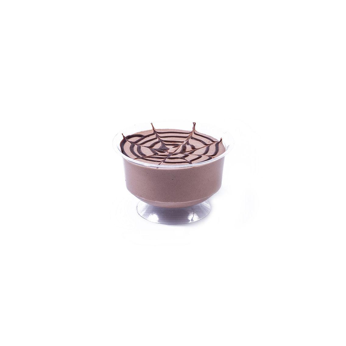 Kitchen Cuisine Default Category Chocolate Mousse Cup