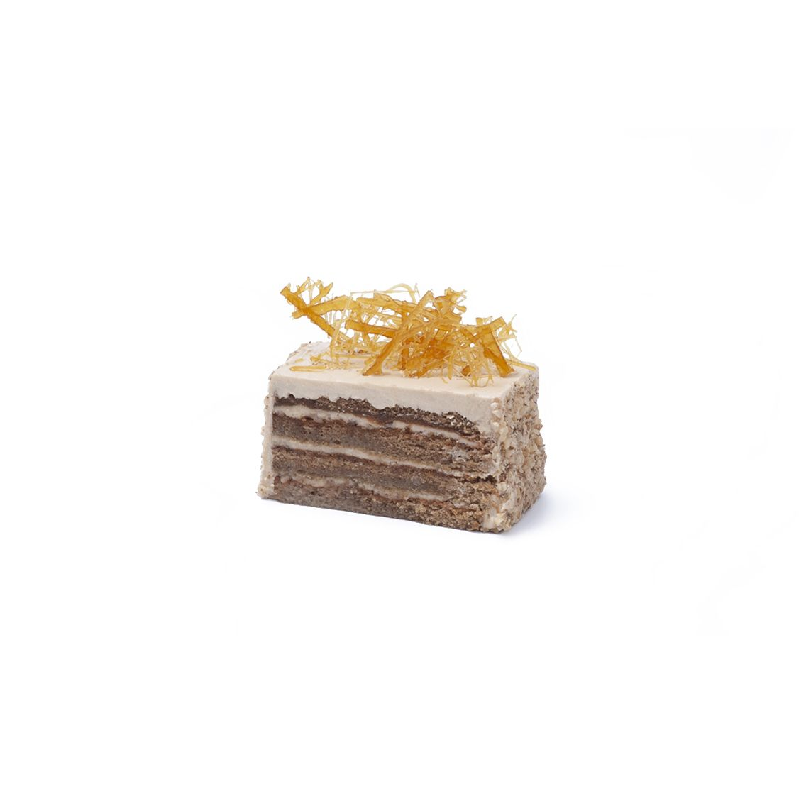 Kitchen Cuisine Default Category Coffee Caramel Pastry