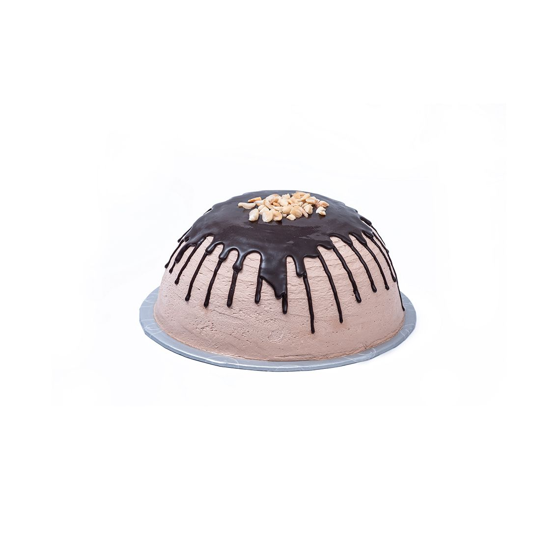 Kitchen Cuisine Default Category Dulce de Leche Ice Cream Bombe