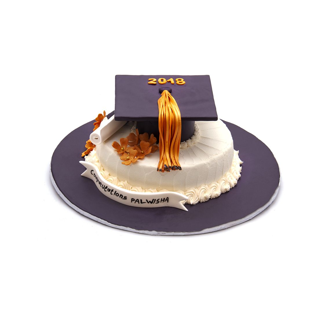 Kitchen Cuisine Default Category Graduation Cap