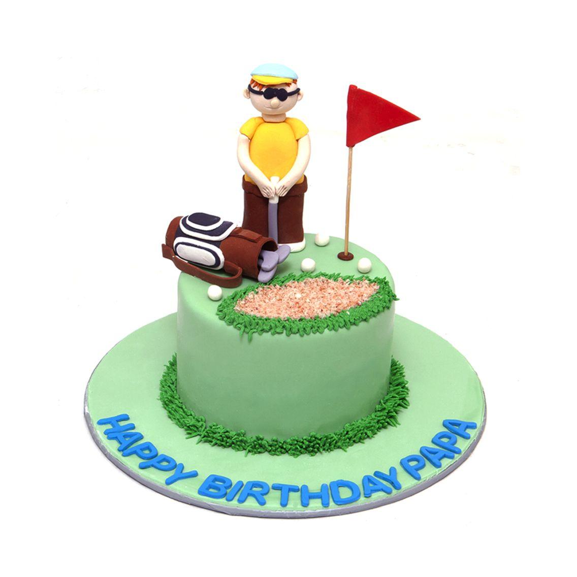 Kitchen Cuisine Default Category Golf Course 2
