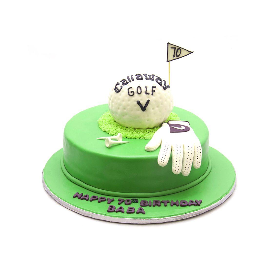 Kitchen Cuisine Default Category Golf Ball & Gloves
