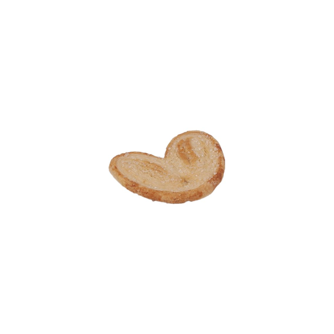 Kitchen Cuisine Default Category French Heart