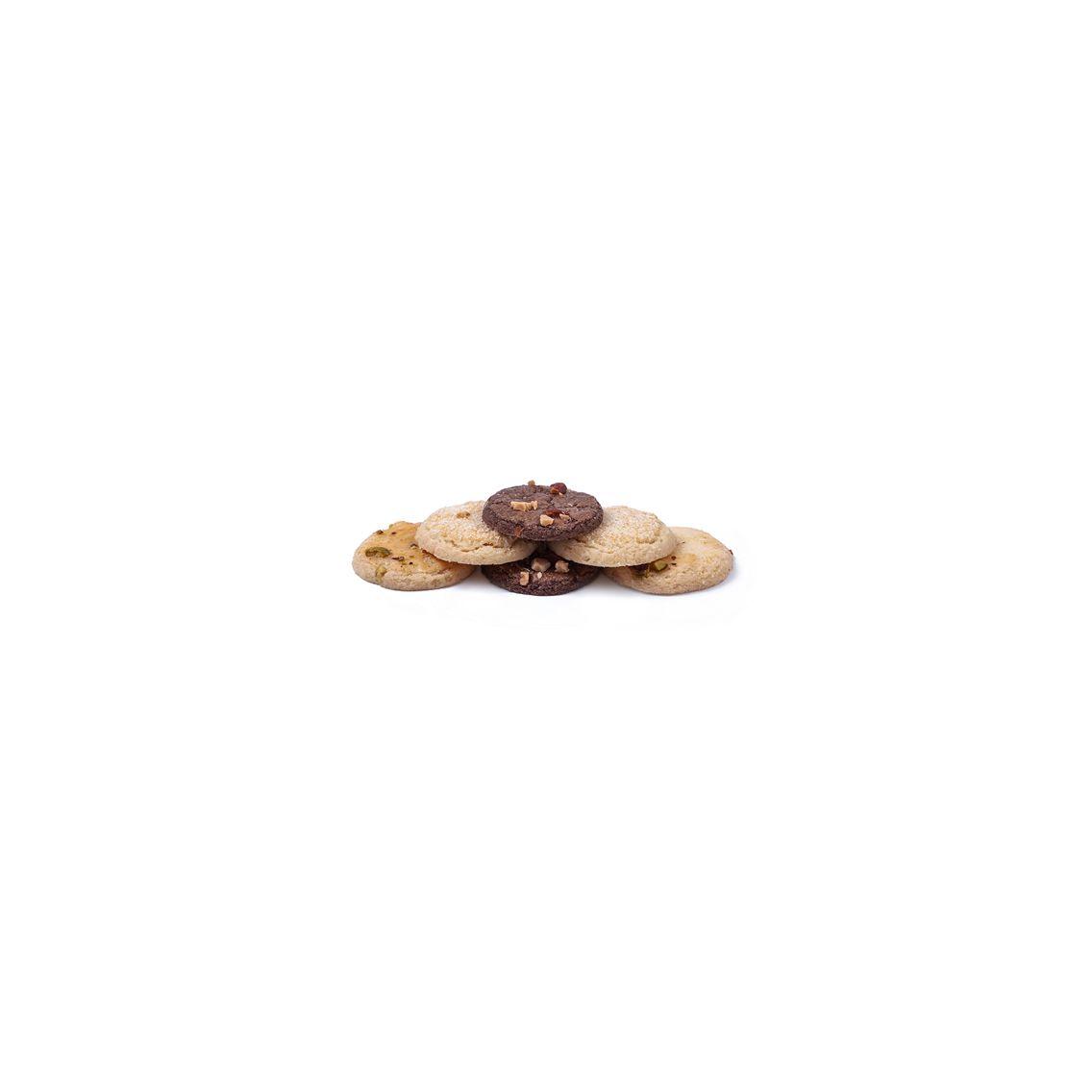 Kitchen Cuisine Default Category Mix Biscuits Box