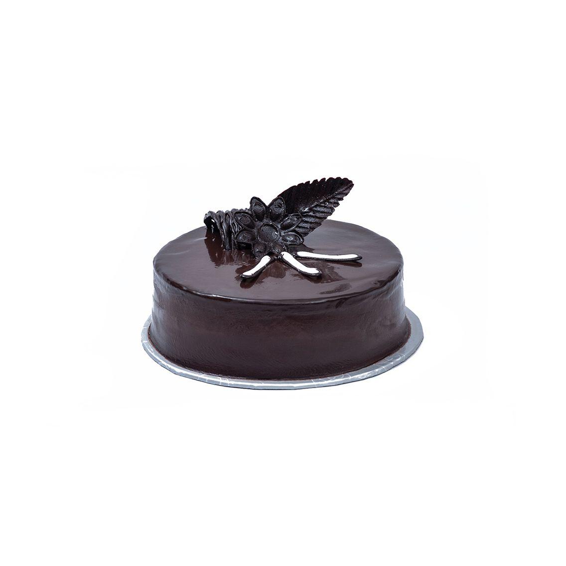 Kitchen Cuisine Default Category Mousse Layer Cake