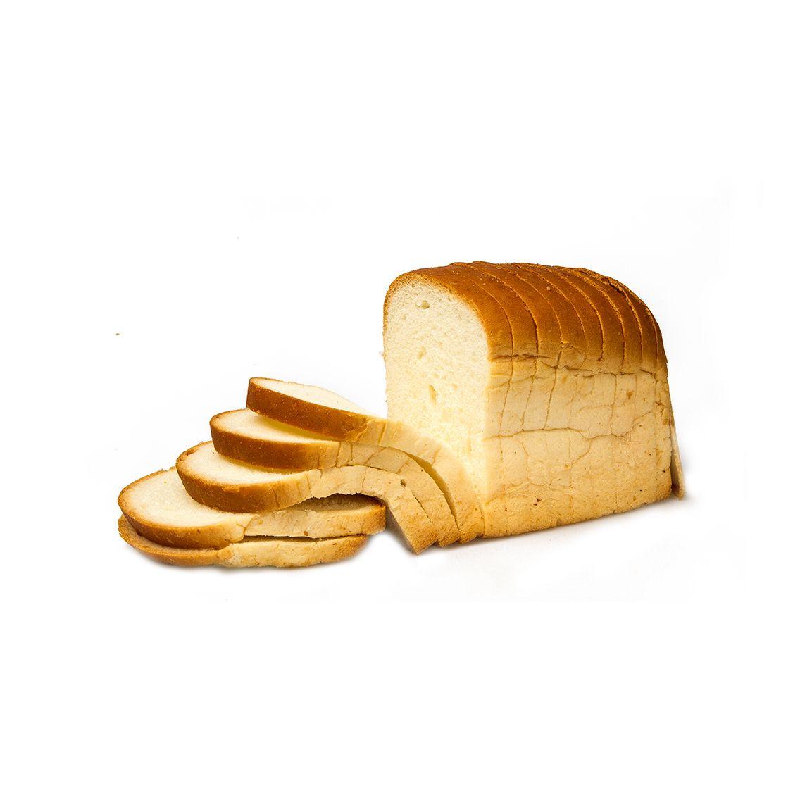 Kitchen Cuisine Default Category Plain Bread