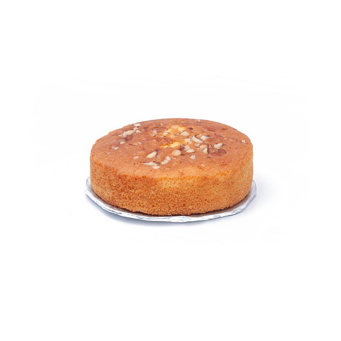Kitchen Cuisine Default Category Plain Cake 1lb