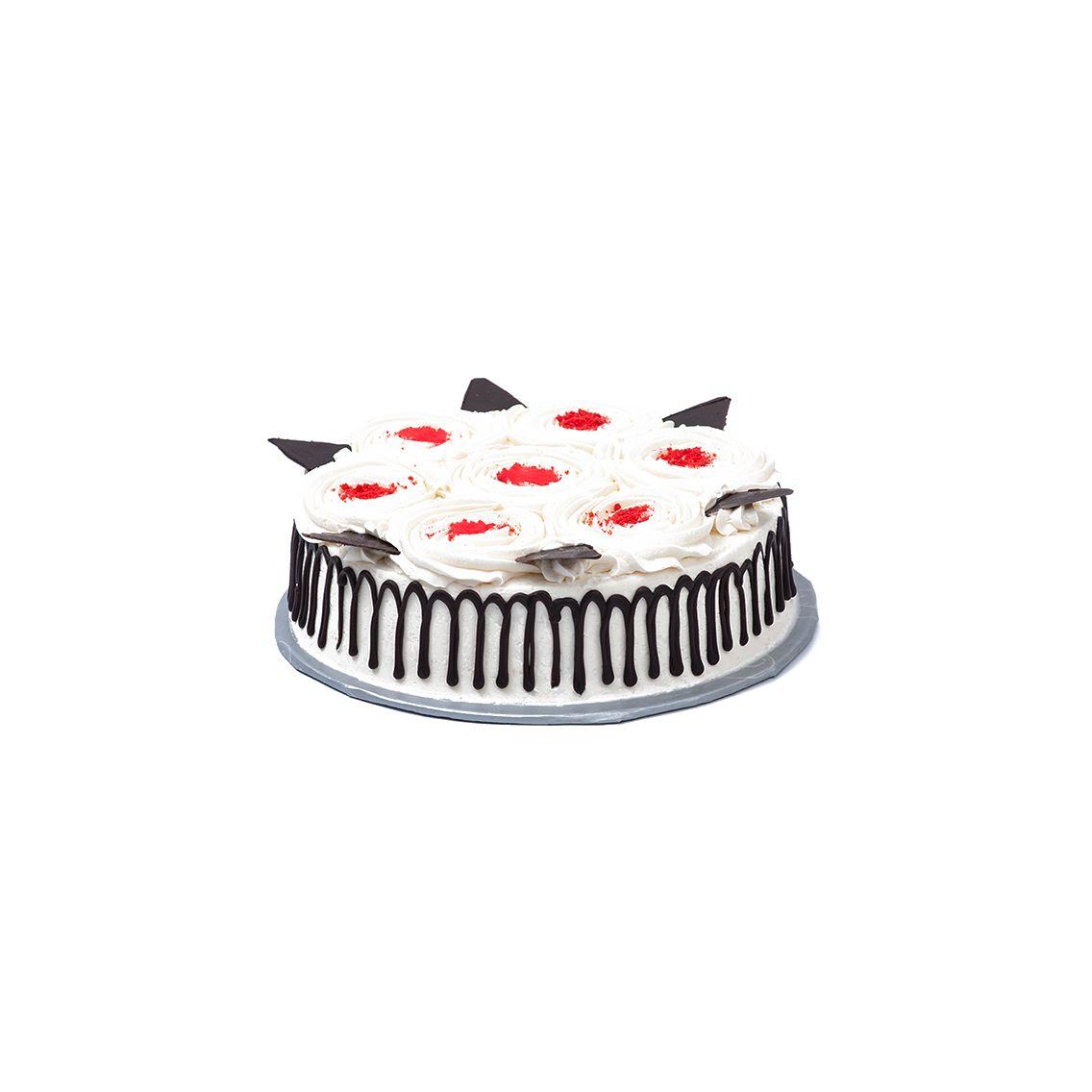 Kitchen Cuisine Default Category Red Velvet Cake