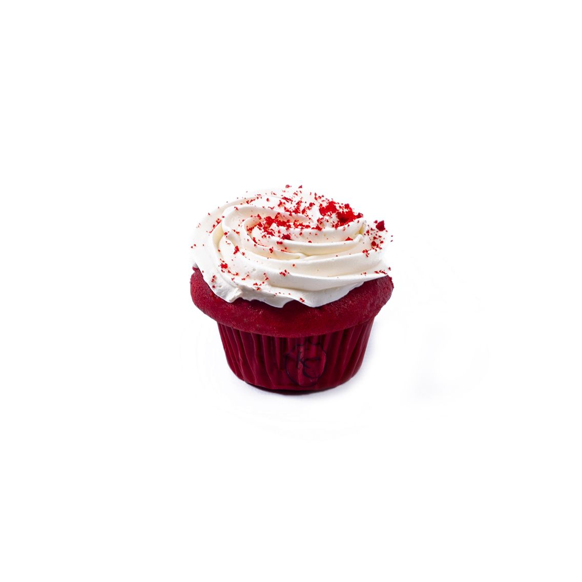 Kitchen Cuisine Default Category Red Velvet Cupcake