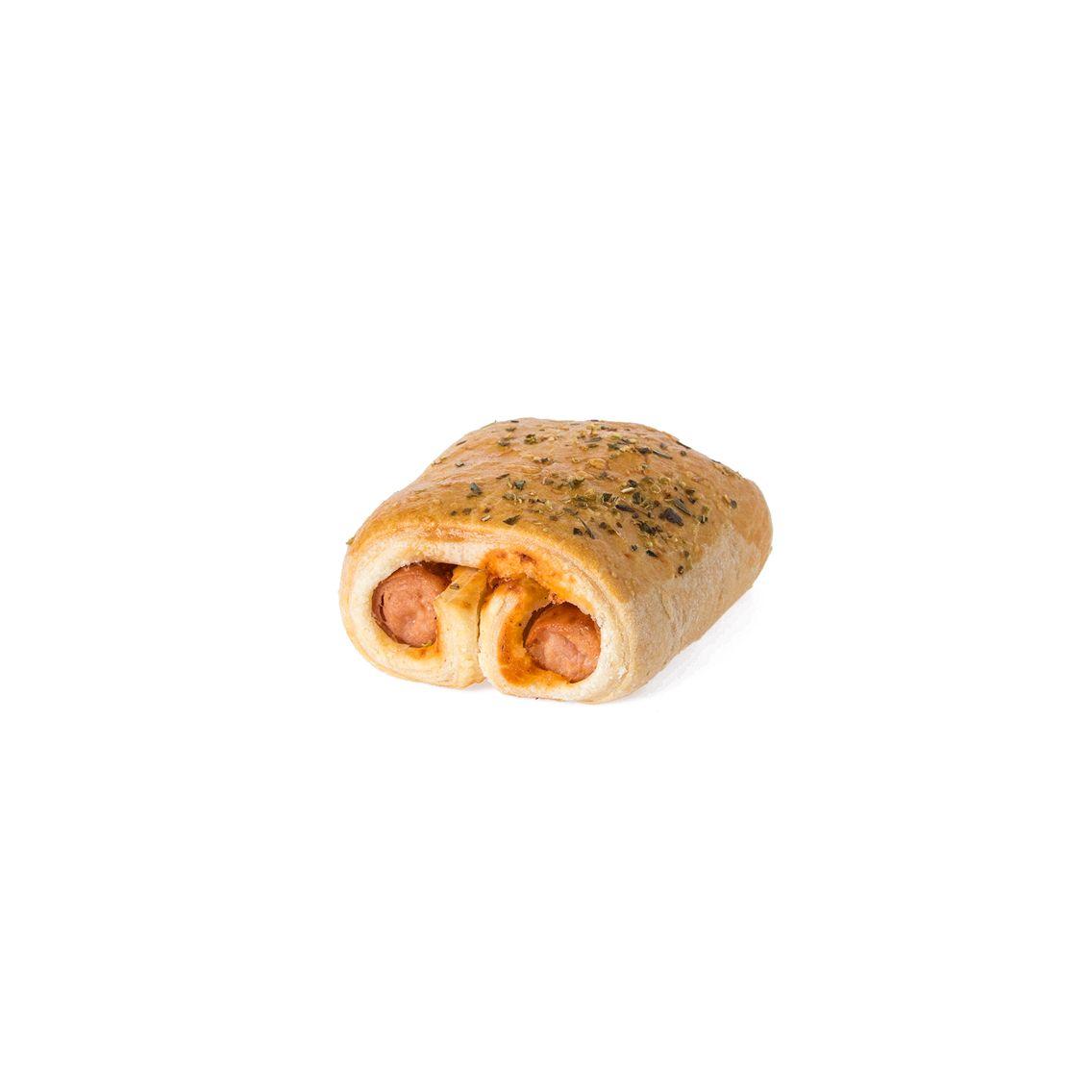 Kitchen Cuisine Default Category Sausage croissant
