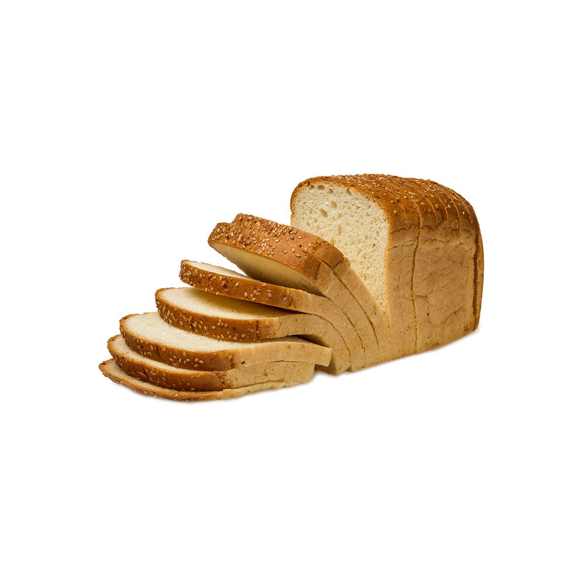 Kitchen Cuisine Default Category Whole Wheat Bread