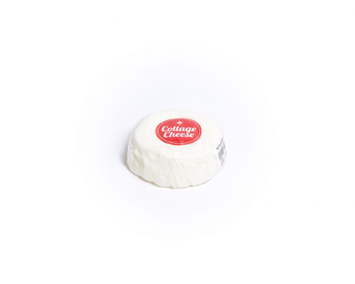 Kitchen Cuisine Default Category Cottage Cheese