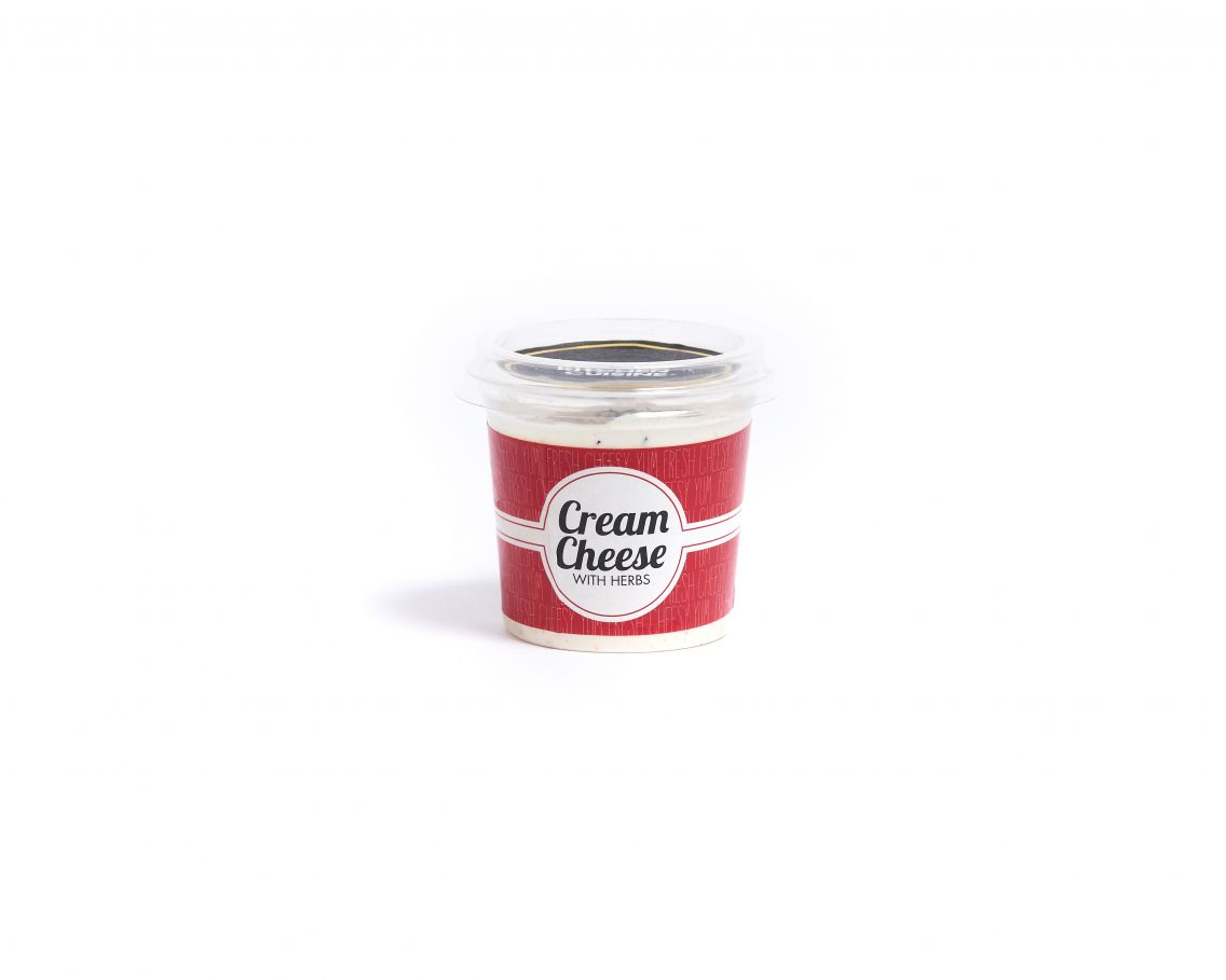 Kitchen Cuisine Default Category Cream Cheese