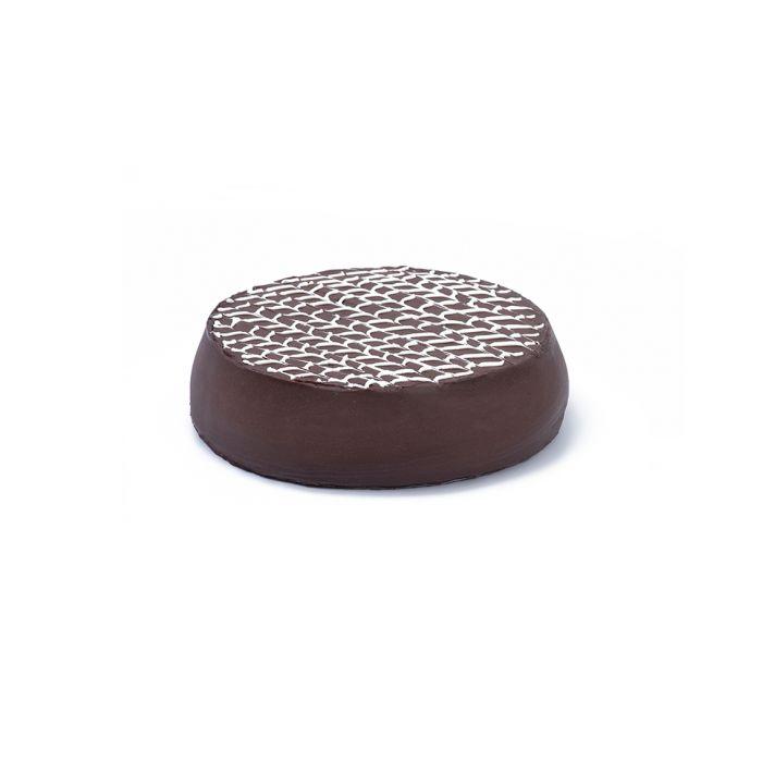 Cheese Cake Chocolate