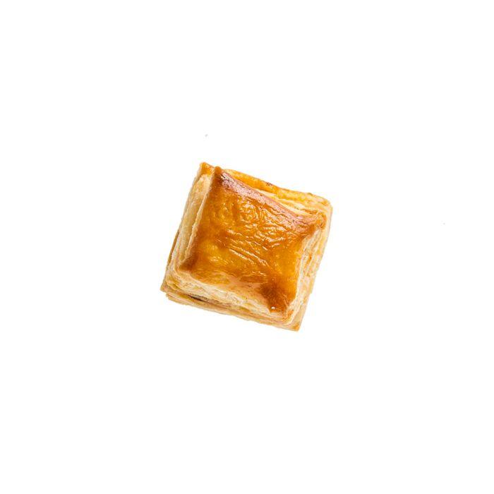Chicken Pattie (S)